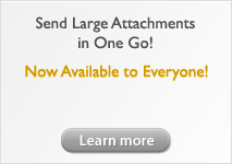 Learn more about Opolis: Send Large Attachments to Everyone