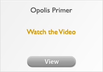 Learn more about Opolis: Watch the Video